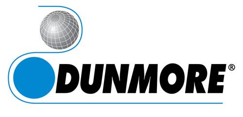 Dunmore_Logo