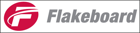 FlakeboardLogo