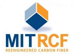 MIT_RCF_logo-300x220