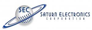 Saturn copy1