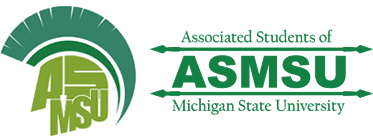 asmsu-logo