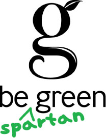 be_spartan_green