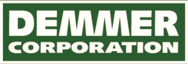 demmercorporation