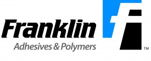 franklinadhesives and polymers