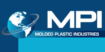 moldedplastics industries