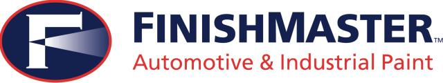 FinishMaster_Logo