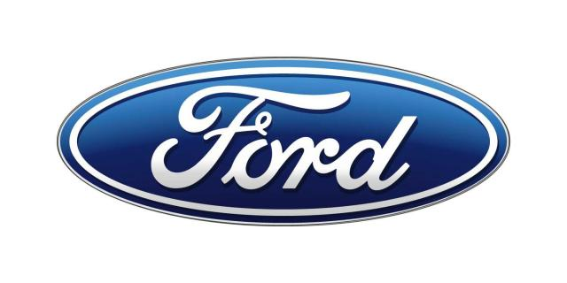 Ford_logo.preview