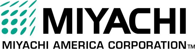 Miyachi_America