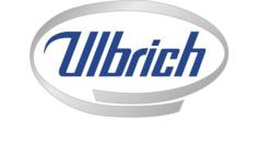 gI_59054_Ulbrich-Logo