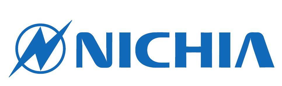 nichia_logo_zugeschnitten