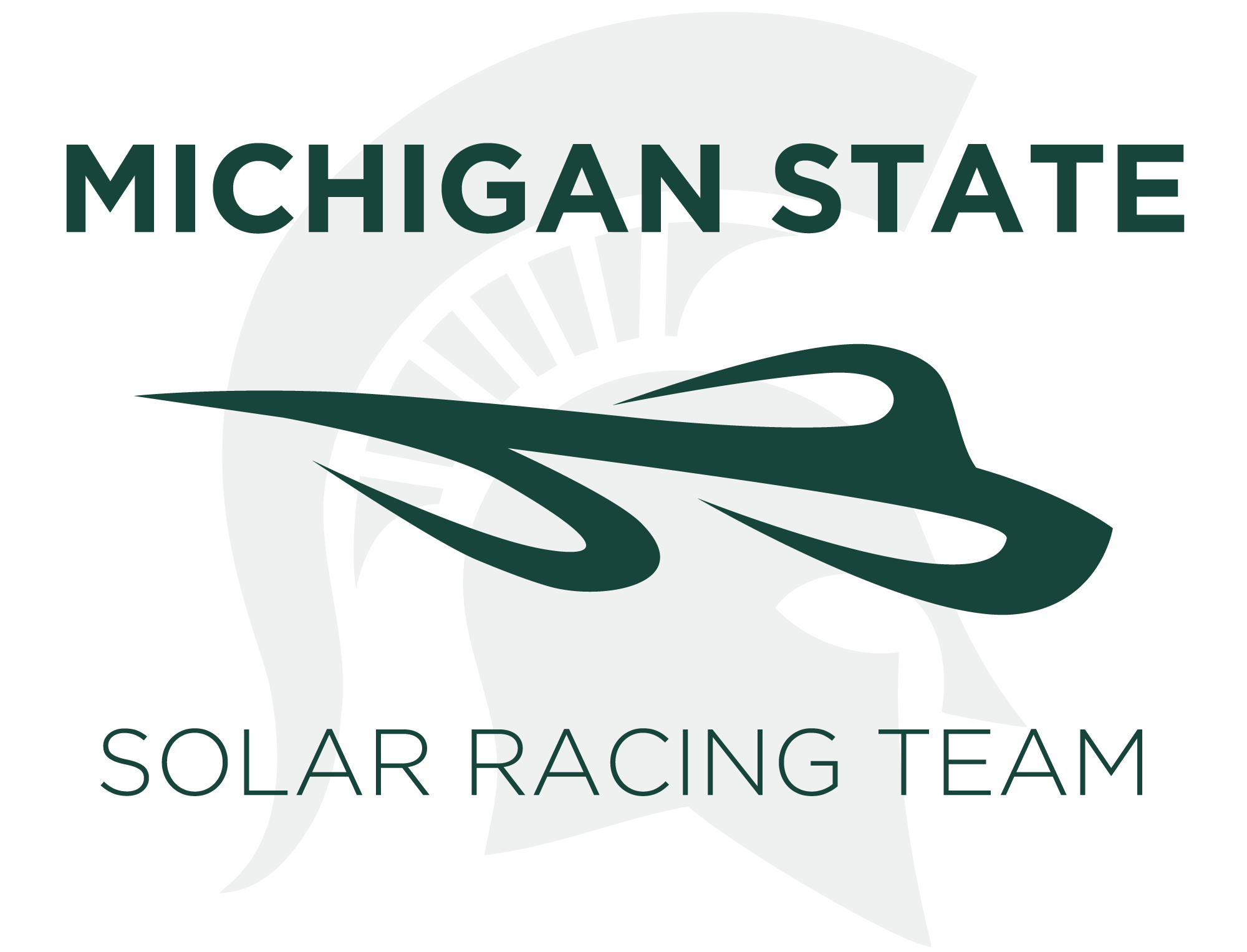 Michigan State Solar Car Team