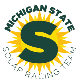 Michigan State Solar Car Team and Saturn Electronics to team up in exhibiting at the NAIAS 2015
