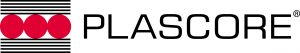 PLASCORE_logo_RGB