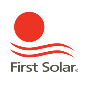 first-solar-logo-preview