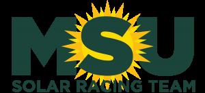 MSU Solar Racing Team
